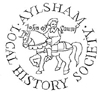 Aylsham Local History Society