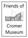 Friends of Cromer Museum