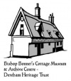 Dereham Heritage Trust (formerly Dereham Antiquarian Society)