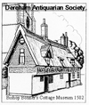 Dereham Antiquarian Society